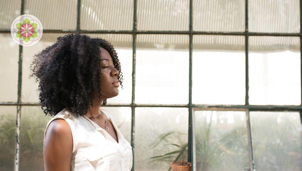 Zo kun je je geest kalmeren zonder zittend mediteren