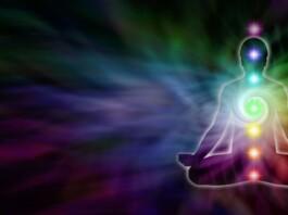 Chakra meditatie en visualisatie- herstel de balans in jouw chakra's