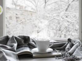 HSP en gevoelig voor de winterblues? 7 tips!