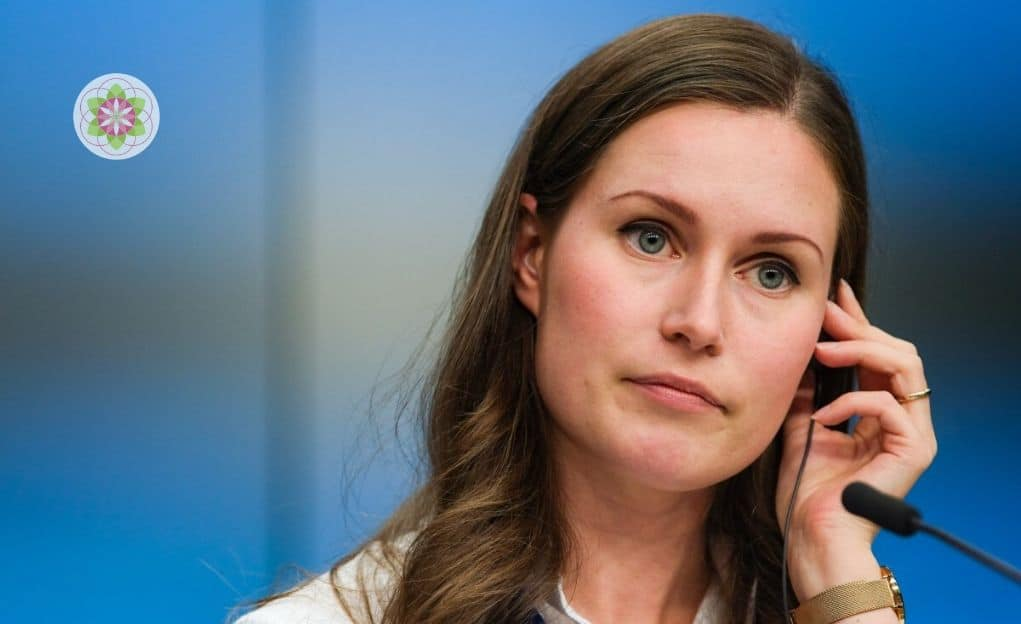 Finse minister-president roept op tot 4-daagse werkweek voor meer productiviteit en tijd met familie