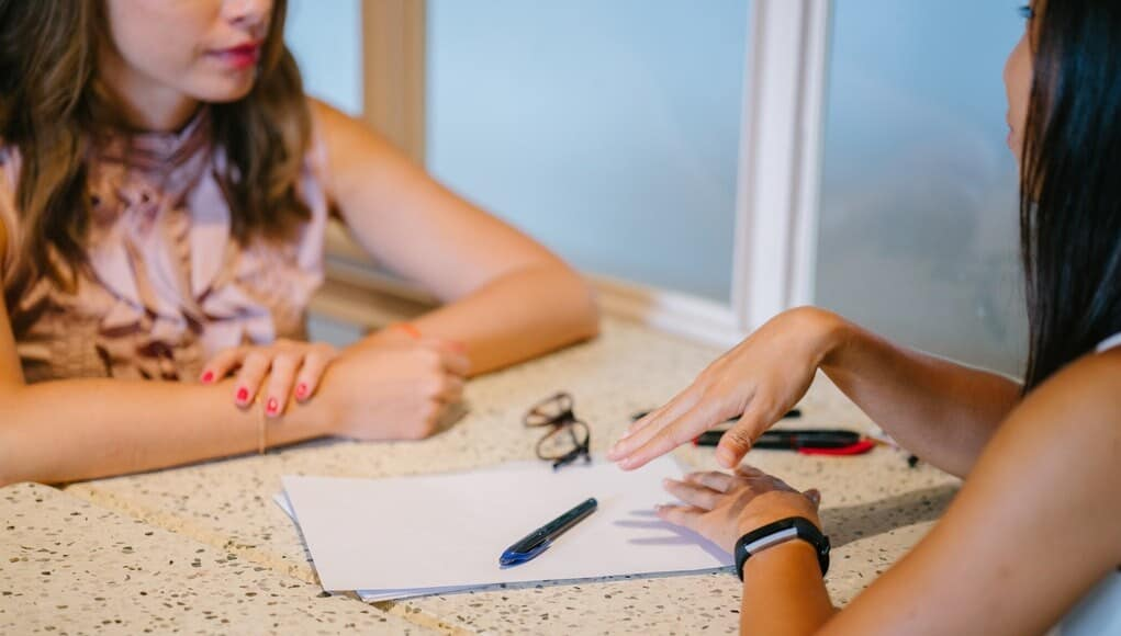 Zo ga jij als sensitieve ondernemer staan voor je talenten en liefdevol klanten aantrekken