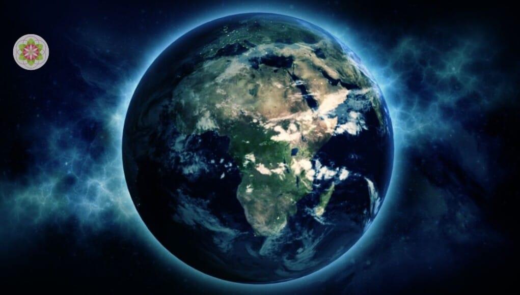 De invloeden van de Nieuwe Maan in Ram van 24 maart 2020