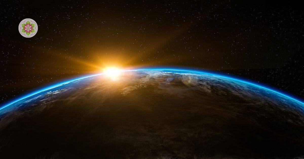 Nieuwe Maan 24 maart 2020