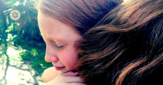 Wat moet ik toch met al die gevoelens en emoties van mijn kind?