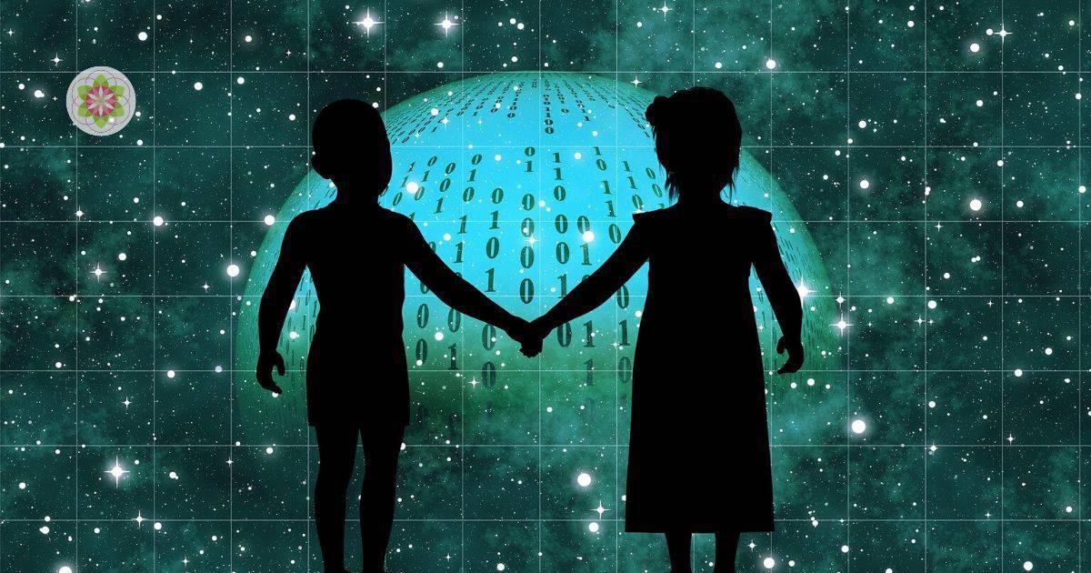 Werken met bewustzijn en internet