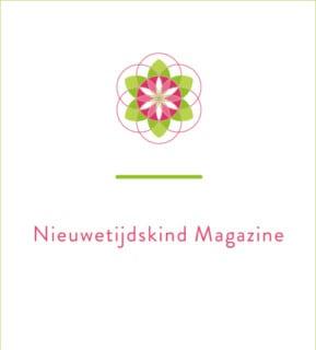 Nieuwetijdskind Magazine
