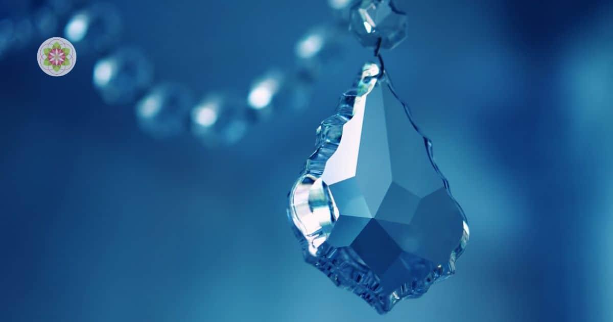 11 tips om te werken met kristallen