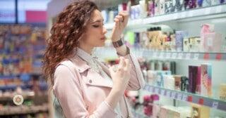 Parfum het nieuwe meeroken (1)