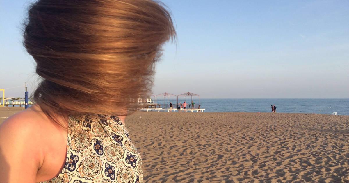 Met puberende kinderen op vakantie gaan, een hele uitdaging…?