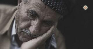gemeenschappelijke huizen voor senioren