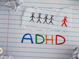 ADD en ADHD-diagnoses