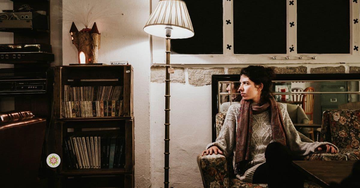 Eenzaamheid en sociale isolatie