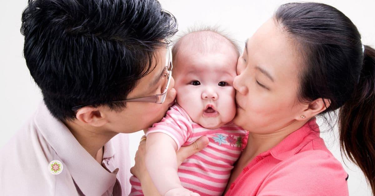 hersenen van je baby- Verwaarlozing mishandeling en trauma