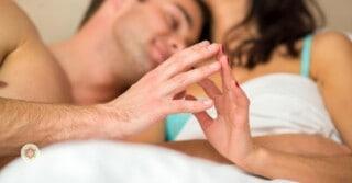 Intimiteit is meer dan alleen seks