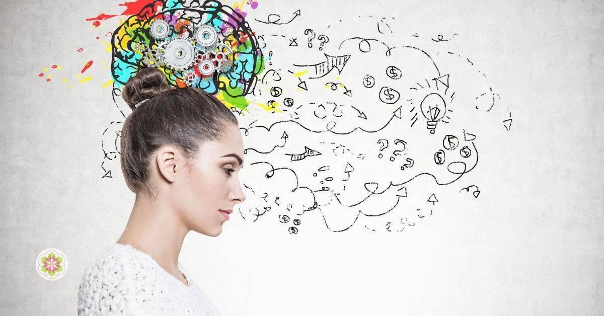 Neurowetenschap onthult hoe je je hersenen decennia jonger maakt