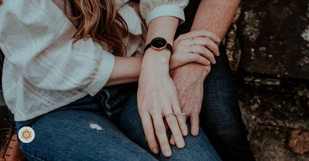 Emotionele afhankelijkheid in de (HSP) relatie