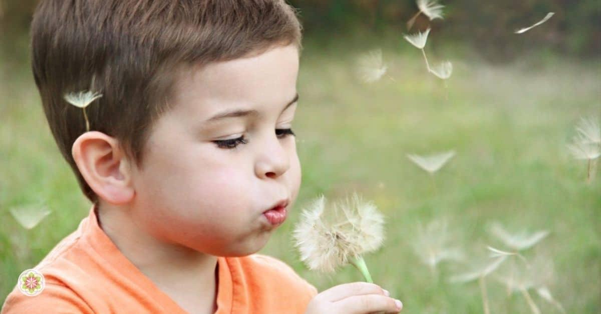 angst en somberheid onder kinderen bang en somber