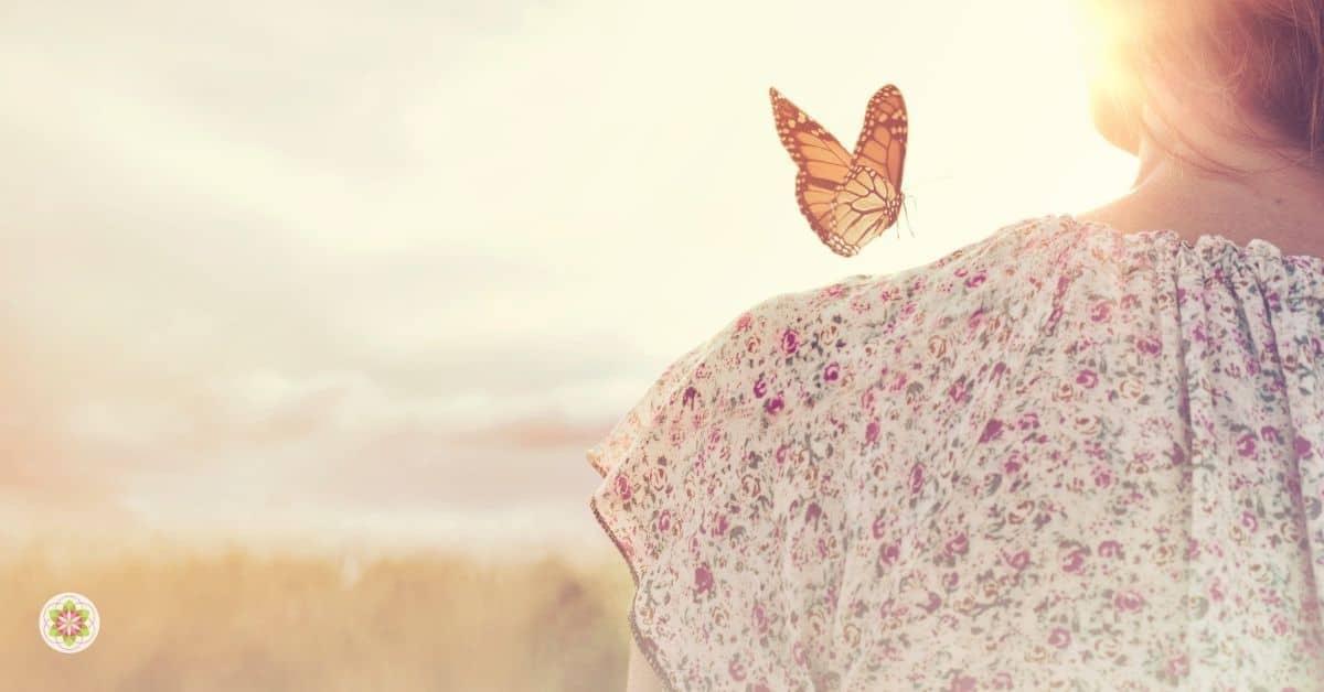 manieren om je spirituele leven te verzorgen