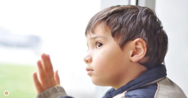 Een realiteit vastgelegd: bovennatuurlijke kinderen doen 'onmogelijke' dingen